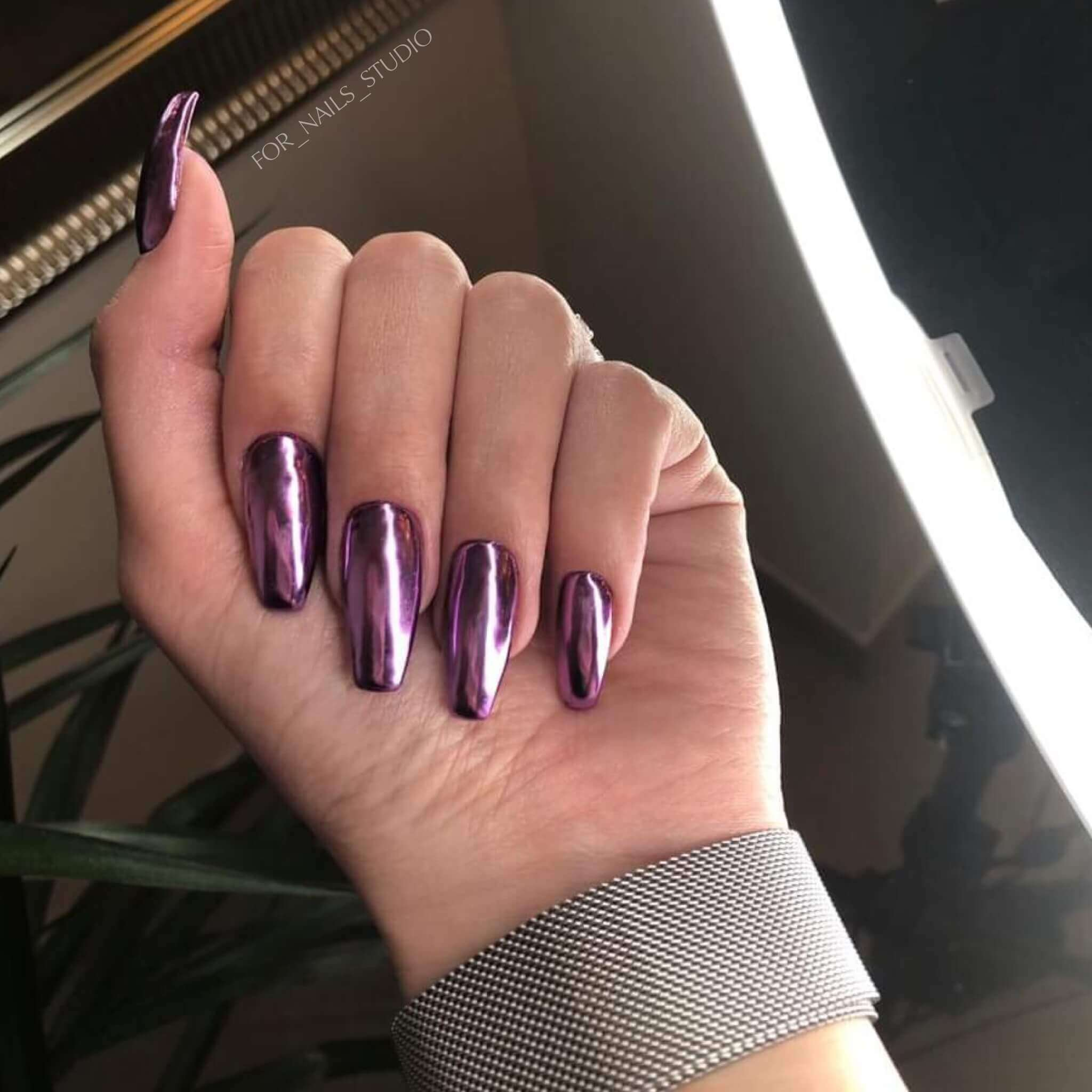 for nails work 3